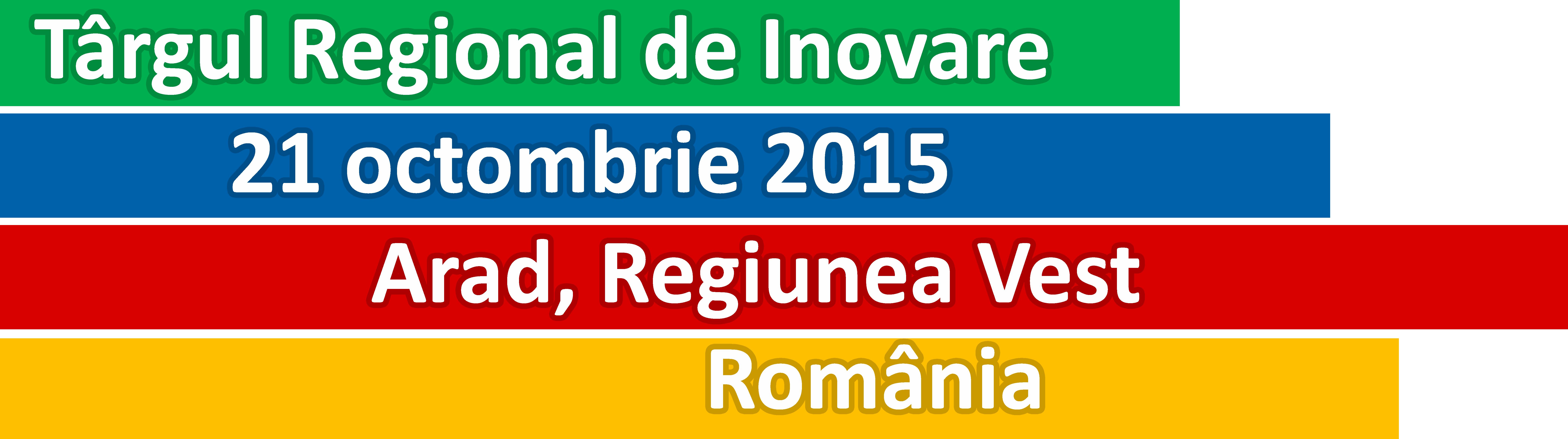 Logo_Targ_2015_RO_mare